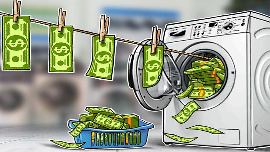 Rửa tiền là gì? Làm thế nào để rửa tiền?